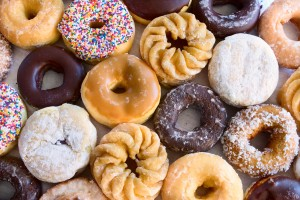 bigstock-lots-of-donuts--different-kin-19527311