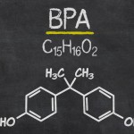 BPA and Fertility